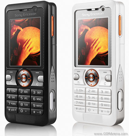 SonyEricsson K61<img src='http://umora.biz/nucleus/plugins/fancytext/smiles/icon_cool.gif' style='width:19px;height:19px' /