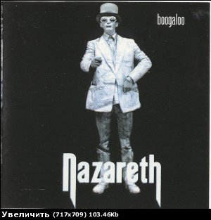 Nazareth - Boogaloo (199<img src='http://umora.biz/nucleus/plugins/fancytext/smiles/icon_cool.gif' style='width:19px;height:19px' />